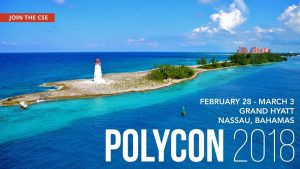 Polycon 2018