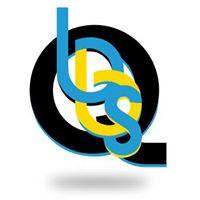 BBSQ Logo