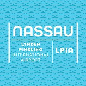 Nassau-LPIA