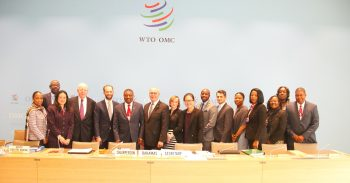 Bah Delegation & Others - 4th WP Meeting (2)-min