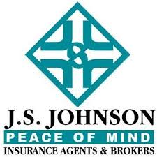 J.S. Johnson