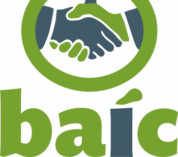 baic-cropped