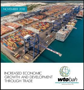 WTO Accession Booklet