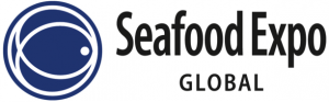 seafood expo global - Bahamas trade info