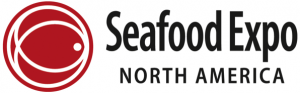 seafood usa - Bahamas trade info