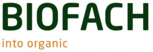 biofach trade fair - trade info bahamas