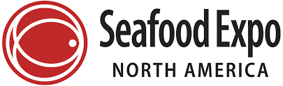 seafood expo north america