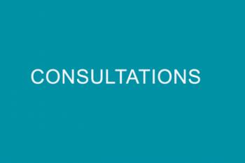 WTO Public Consultations
