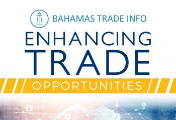 Trade Seminar Cover Photo