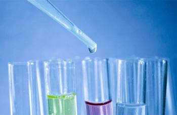 Heterocyclic Compounds Bahamas