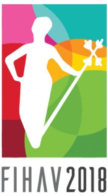 FIHAV Logo 2018