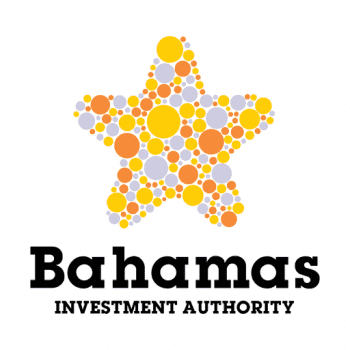 Bahamas Investment Authority