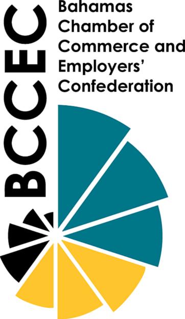 BCCEC Logo
