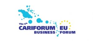 4th CARIFORUM-EU Business Forum