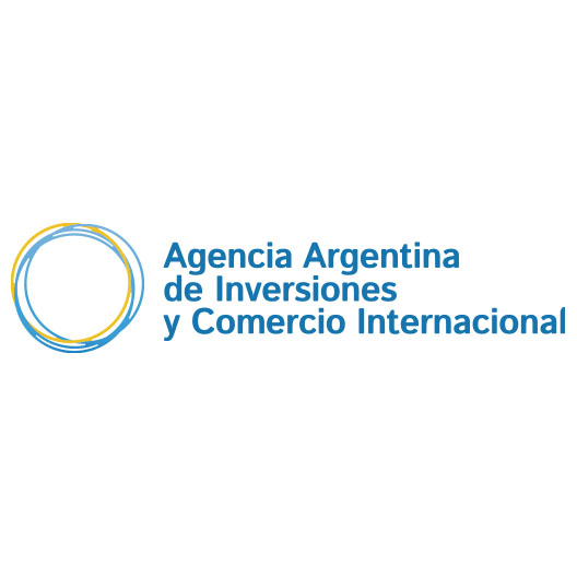 Argentinean Agency of Investment and International Trade
