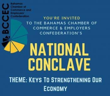 BCCEC Conclave