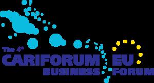 Cariforum EU Logo