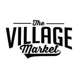 Village Market Atlanta Logo
