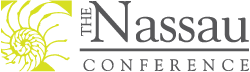Nassau Conference Logo