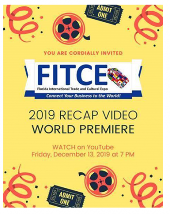FITCE Video
