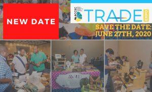 BCCEC Trade Expo 2020 Postponed