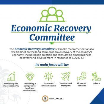 Economic Recovery Committee