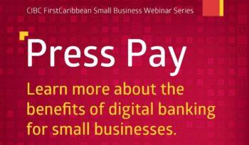 CIBC FCIB Business Banking Webinar Invite