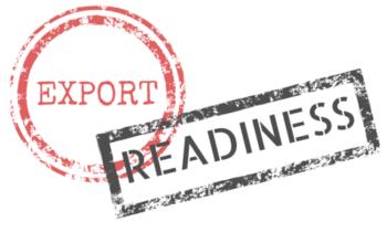 Export Readiness Virtual Seminar